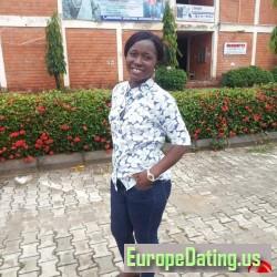 ENDLESSJOY, 19900823, Abuja, Abuja Federal Capital Territory, Nigeria