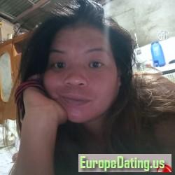 Poorjoy, 19831227, Urdaneta, Ilocos, Philippines