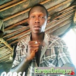 Lictheiraphall, 19950715, Gagnoa, Fromager, Ivory Coast