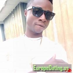 Elvisstar, 19911225, Aba, Abia, Nigeria
