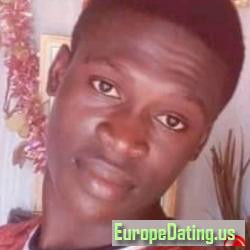 Davidik, 19991215, Awka, Anambra, Nigeria