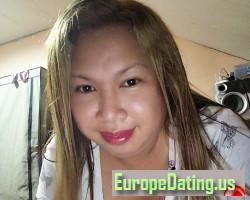 Jana, 36, Manila, National Capital Region, Philippines