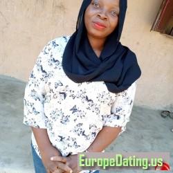 Kaydeeswt, 19920328, Epe, Lagos, Nigeria