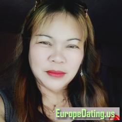 Gemma, 19790728, Surigao, Caraga, Philippines