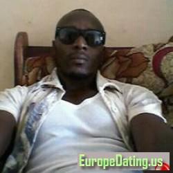 Osmantolo, Banjul, Gambia