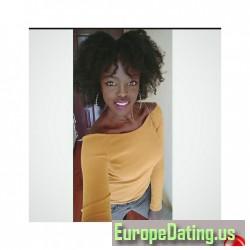 Bijou, 19831227, Nairobi, Nairobi, Kenya