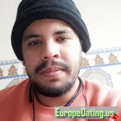 Mohammed.1, 19980224, Casablanca, Casablanca, Morocco