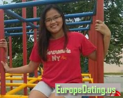 MaeMae12, 23, Cavite, Southern Tagalog, Philippines