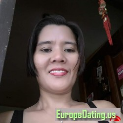 Devine, 19750102, Bacolod, Western Visayas, Philippines