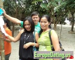 Brenda27, 45, Tarlac, Central Luzon, Philippines