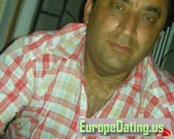 joesantana, 58, Brussels, Brüssel, Belgium