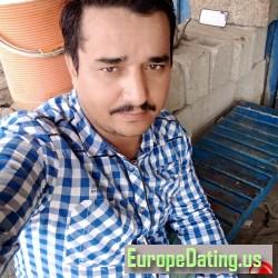 Khateeb, 19950620, Rāwalpindi, Punjab, Pakistan