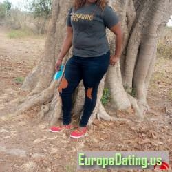 Joyie, 19860804, Nairobi, Nairobi, Kenya