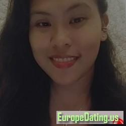 KateLeen88, 19881030, Batangas, Southern Tagalog, Philippines