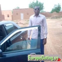 Tchana, 19860101, Téra, Tillabéry, Niger