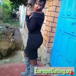 Jadhiambo, 19890616, Nairobi, Nairobi, Kenya