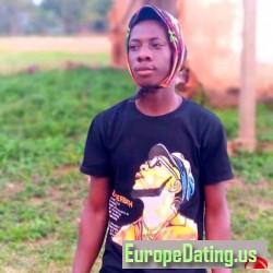 Emmanuel12, 19960916, Sunyani, Brong-Ahafo, Ghana