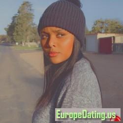 Zanne101, 19930213, Swakopmund, Erongo, Namibia