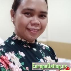 Edna, 19781217, Leyte, Eastern Visayas, Philippines