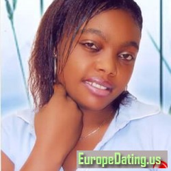 Oliviacruz, 19901222, Badagri, Lagos, Nigeria