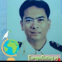 JONH, 19890404, San Juan, Central Luzon, Philippines