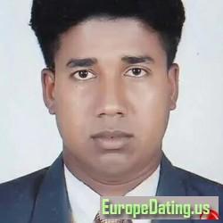 MizanurRahman, 19851212, Dhamrai, Dhāka, Bangladesh