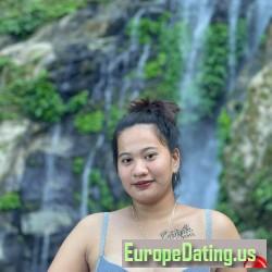 ronnamae, 20020902, Calapan, Southern Tagalog, Philippines