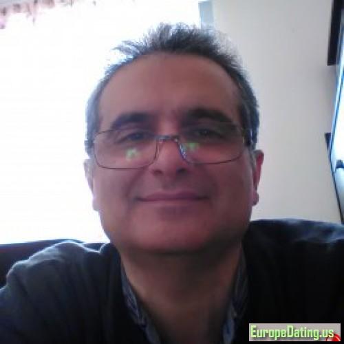 davidx2020, Tehrān, Iran