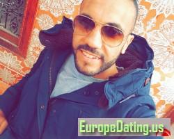 Marozid, 29, Marrakech, Marrakesh, Marrakech-Tensift-Al Haouz, Morocco