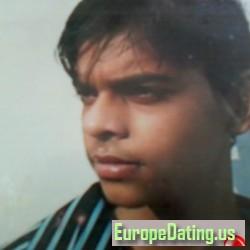 aadi92, India
