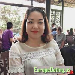 Annievn, 19880312, Ho Chi Minh City, Dong Nam Bo, Vietnam