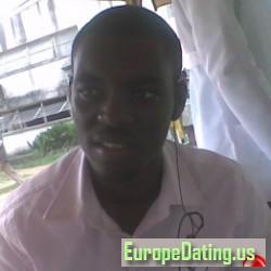 oluleke, Ibadan, Nigeria