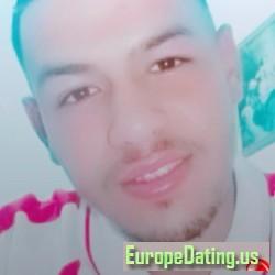 Sadek33, 19950705, Tunis, Tunis, Tunisia