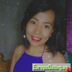 Jenny17, 19921117, Mexico, Central Luzon, Philippines