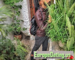 jamaleddinee, 24, Agadir, Souss Massa-Draâ, Morocco