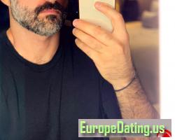 DanielDavid, 43, Hamburg, Hamburg, Germany