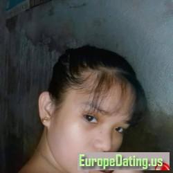 Jhezz, 20001221, Sorsogon, Bicol, Philippines