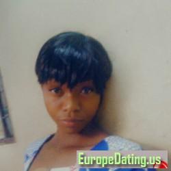 Hermioneondobo237, 20010728, Yaoundé, Centre, Cameroon